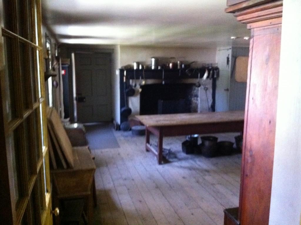 Montgomerys Inn4