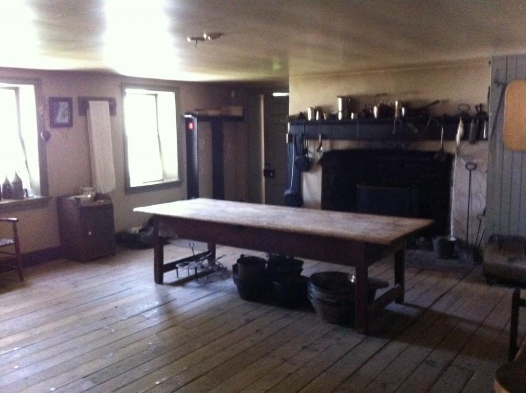 Montgomerys Inn 3