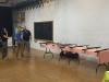 PAL training at Rapier Wit