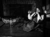 Adrianna Prosser - 4 - 1955