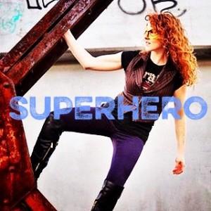Superhero Me 1