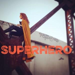 Superhero Me 2